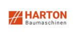 Maschinenhandel Harton Martin