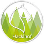 Pferd & Urlaub Hacklhof