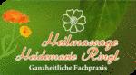 Ringl Heidemarie-Heilmassage