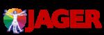 Johann Jager GmbH