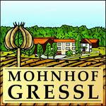 Waldviertler Mohnhof – Mohnmuseum