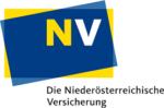 Niederösterreichische Versicherungs AG