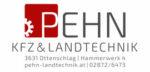 KFZ und Landtechnik