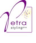 Petra Styling Plus