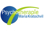 Psychotherapie Kratochvil