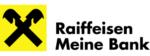 Raiffeisenkasse Ottenschlag-Martinsberg