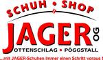 Schuh-Shop Jager