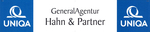 Uniqa GeneralAgentur Hahn & Partner